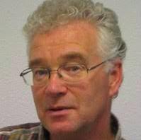 Arthur Verhagen